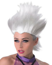 Disney Ursula From The Little Mermaid Adult Wig by Spotlight