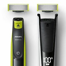 Philips One Blade QP220/50 Replaceable Blade Head - BEST PRICE - 2 Blades