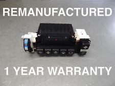 300SD 380SE 500SE 380SEL 500SEC CLIMATE CONTROL 1268300285 REMANUFACTURED
