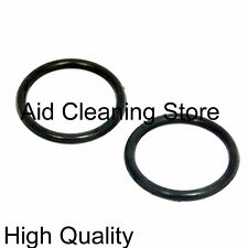 Hoover Junior 13 Hotpoint 230 Hoover Vacuum Cleaner Drive Belt Band Rubber A0094