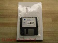3Com 16-0136-001 User Guide