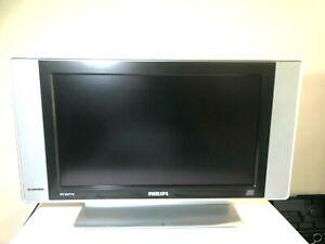 Philips LC200wx1-SL 01 Flat TV