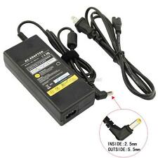 90W 19V AC Adapter Charger for Fujitsu Lifebook S-7110 S7110 S-7210 S7210 Laptop