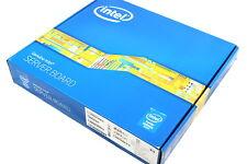 Intel S2600CW2 Lga2011-v3 Server Board