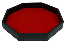 RNK Gaming Dice Tray – Red