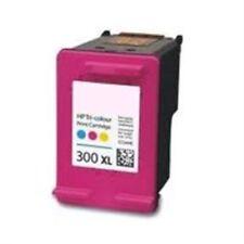 HP Deskjet F 2400 Series Cartuccia Rigenerata Stampanti Hp HP 300 Colori