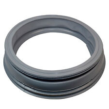 Replacement Front Loader Washing Machine Rubber Door Gasket Seal Suits Bosch
