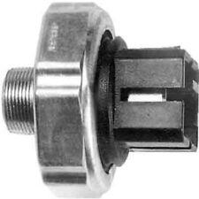 Engine Oil Pressure Sender-With Light Standard PS-168