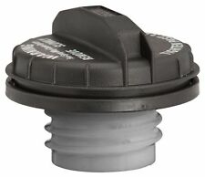 OEM Type Stant Gas Cap For Fuel Tank Ford Focus 2000-2004 2.0L 2.3L