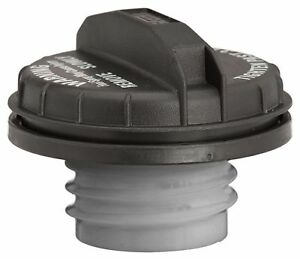 Stant Gas Cap OEM Type For Fuel Tank Ford Focus 2000-2004 2.0L 2.3L