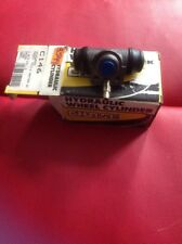 Wheel cylinder VW Derby Polo Golf Passat Lupo/ Audi A2 80 100 Coupe / Seat Arosa