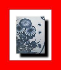 ☆RARE BOOK:CHINESE EXPORT PORCELAIN%METROPOLITAN MUSEUM ART BULLETIN WINTER 2003