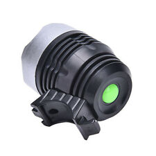 LED Waterproof Bycycle  Bybaike Front Light Headlamp Headlight Bike Lamp Torch
