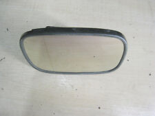 Lexus GS 06 07 Mirror Glass auto Dim left LH ASP links Spiegelglas 569415