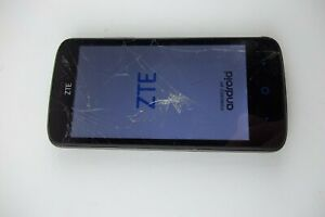 LOT of Tracfone ZTE Majesty Pro Plus Z899VL and LG Premier PRO LTE, Broken AS-IS