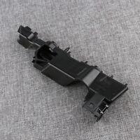 Vorne Links Stoßstangenhalter Halter Träger Für AUDI A6 S6 C7 12-17 4G0807283