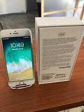 iPhone 6 - 16 Go - Argenté