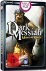 PC Computer Spiel ***** Dark Messiah of Might & Magic *and und the ***NEU*NEW*18