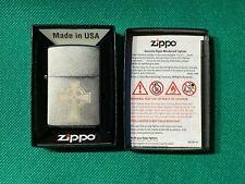 More details for celtic cross - official celtic fc zippo lighter - brand new