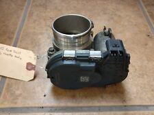 2012 2013 2014 Ford Focus 2.0 Throttle Body CM5E-9F991AC C18