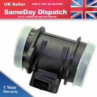 AIR FLOW METER SENSOR FOR PEUGEOT 107 206 207 CITROEN C1 C2 C3 NEMO 1.4 HDI