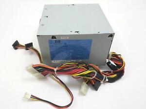 HP 445067-001 PS-6361-4HF1 Proliant ML110 G5 365W Power Supply