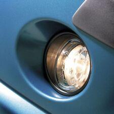 Genuine Suzuki Wagon R RB Fog Lamp Set 99000-990YZ-039