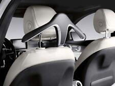 Ori Mercedes-Benz Percha Asa An Reposacabezas Uni Style & Viajes Equipamiento