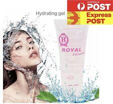 Hydrating Gel Ultrasonic Gel Facial Gel Massager