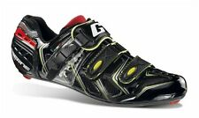 Gaerne Carbon G. Air Black Cycling Shoes size 44 New (was $449.99)