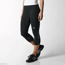 adidas Yoga Leggings for Women with Wicking