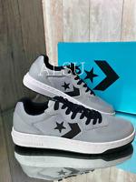 Sneakers Men's Converse163209c Rival Low Top Wolf Grey
