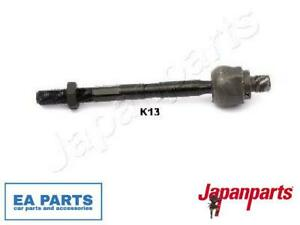 Tie Rod Axle Joint for KIA JAPANPARTS RD-K12R fits Front Axle Right