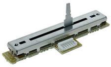 Pioneer DJM 300 500 600 Crossfader - Cross Fader Xfader X - DWG1519