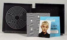 Exo-M - Overdose (2nd Mini Album) [CD New]