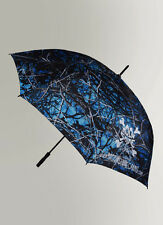 Golf Umbrella | Undertow Camo