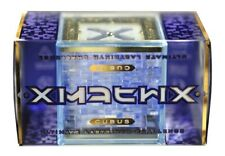 XMATRIX Cubus ® - Beautiful 3D Labyrinth Maze Puzzle Game Brain Teaser Gift