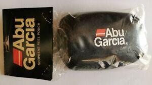 Abu Garcia Neoprene Reel Pouch / fits for Ambassadeur 7000 / RARE !!