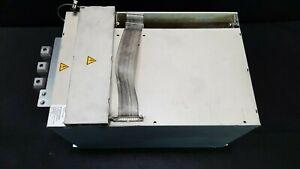 Siemens SIMODRIVE 6SN1123-1AA00-0JA1 LT-Modul INT. 300A