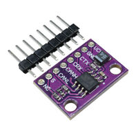 TJA1051 CAN Bus Transceiver Communication Module CJMCU-1051 for Arduino TJA1050