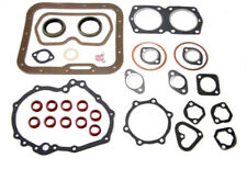 Motordichtsatz komplett Fiat 500 126 650 ccm  engine gasket set