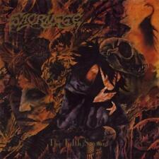 Sacrilege-The Fifth Season (megatipp) CD NUOVO