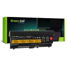 Battery for Lenovo ThinkPad T430 L530 T530 L430 W530 T430i T530i Laptop 6600mAh