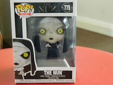 FUNKO POP 775 THE NUN