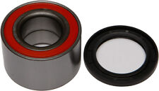 NEW ALL BALLS CAN-AM Commander 1000 FRONT WHEEL BEARING AND SEAL KIT FREE SHIP