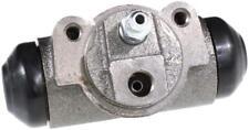 Drum Brake Wheel Cylinder Rear-Left/Right AUTOZONE/ BRAKEWARE-BENDIX 33840