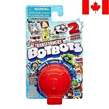 Transformers BotBots Series 1 Collectible Blind Bag ~ FAST & FREE SHIPPING