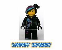 LEGO Wyldstyle minifigure - Dimensions version - tlm099 - FREE POST