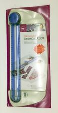 Gbc Paper Trimmer Rotary Paper Cutter 12 Cut Length 5 Sheets Portable