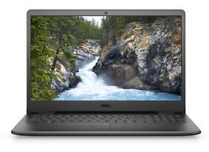 "Dell Inspiron 15 3000 15.6"" Laptop Ryzen 3 8GB 256GB SSD - DELL Warranty"